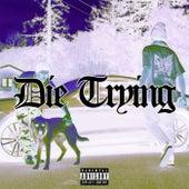 Die Trying by Oovan