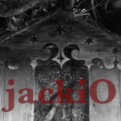 jackiO by Jacki-O