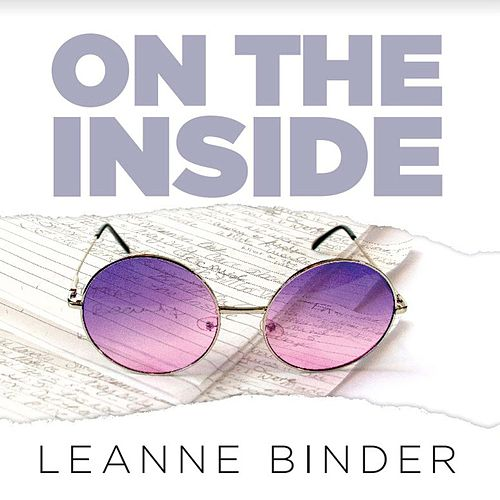 On the Inside de Leanne Binder