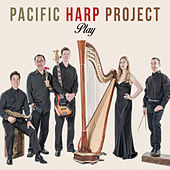 Play de Pacific Harp Project