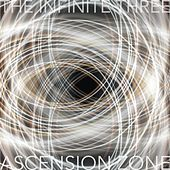 Ascension Zone von The Infinite Three