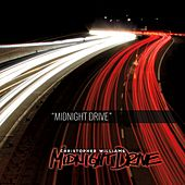 Midnight Drive by Christopher Williams
