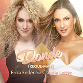Donde (Xeque-Mate) by Erika Ender