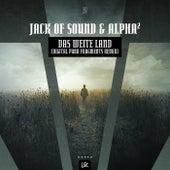 Das Weite Land ((Digital Punk Fragments Remix)) de Jack of Sound