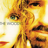 The Woodys by The Woodys