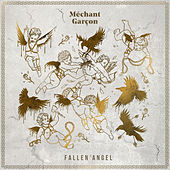 Fallen Angel by Various Artists