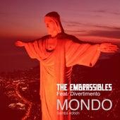 Mondo (Samba Edition) von The Embrassibles