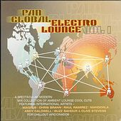 Electro Lounge Vol, 1 by Various Artists