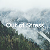 Out Of Stress. Calm And Relax by Asian Traditional Music