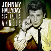 Ses Tendres Anées von Johnny Hallyday