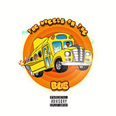 The Wheels On The Bus by King Prince