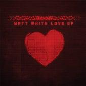 Love by Matt White