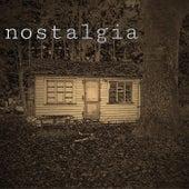 Nostalgia by The Figgs
