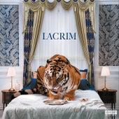 Lacrim by Lacrim