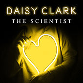 The Scientist de Daisy Clark