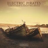 Electric Pirates von Gareth Emery