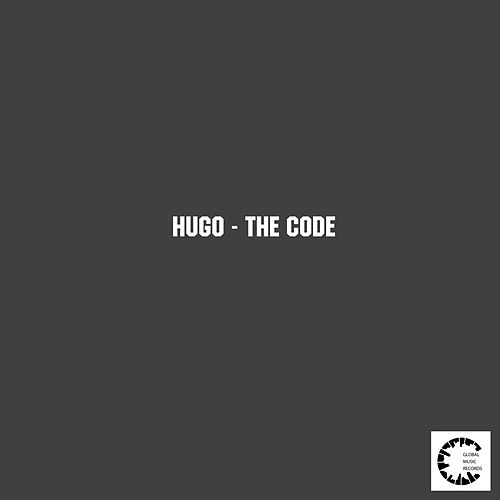 The Code by Hugo