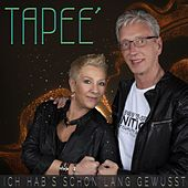 Ich hab's schon lang gewusst by Duo TaPee