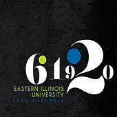 61920 de Eastern Illinois University Jazz Ensemble