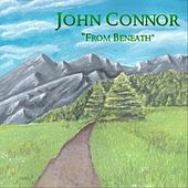 From Beneath de John Connor