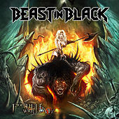 From Hell with Love de Beast In Black