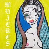 Mujeres by Y La Bamba