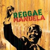 Reggae Mandela by Various Artists