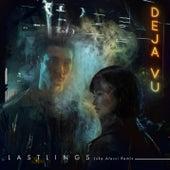 Deja Vu (Luke Alessi Remix) by Lastlings
