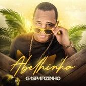 Abelhinha de Gasparzinho
