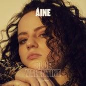 Blue Valentine EP de Áine