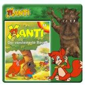 Folge 11: Der versteinerte Baum de Xanti