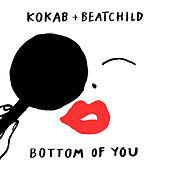 Bottom of You de Kokab