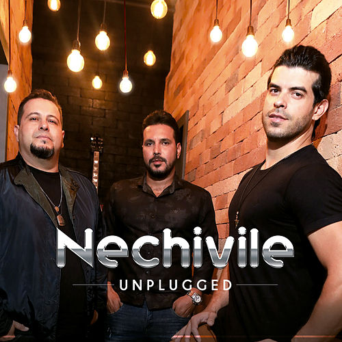 Nechivile Unplugged de Nechivile