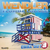 Florida Lounge Chill Out, Vol. 3 von Michael Wendler