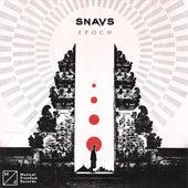 Epoch von Snavs