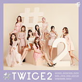 What is Love? (Japanese Version) de Twice