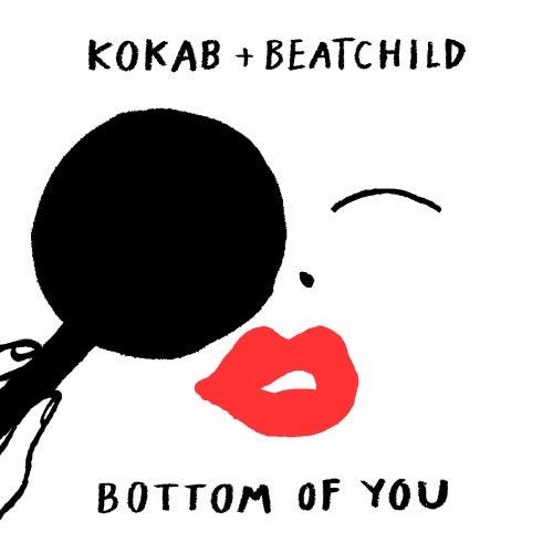Bottom of You von Kokab