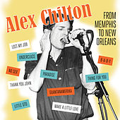 From Memphis to New Orleans by Alex Chilton