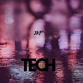 Tech by Jkp