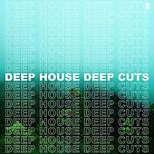 Deep House Deep Cuts by Various Artists