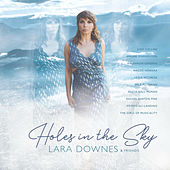 Holes in the Sky de Lara Downes