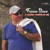 Franco Staco La Foglia Di Bamb.Franco Staco Songs Albums
