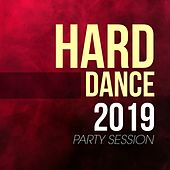 Hard Dance 2019 Party Session de Various Artists