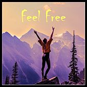 Feel Free von Various Artists