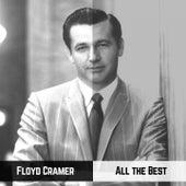 All the Best von Floyd Cramer