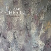Parenthèse de Georges Chelon