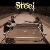 Acoustic Steel by Acoustic Steel