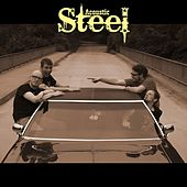 Acoustic Steel de Acoustic Steel