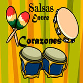Salsas Entre Corazones de Various Artists