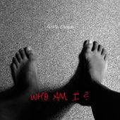 Who Am I? de Alexia Chellun
